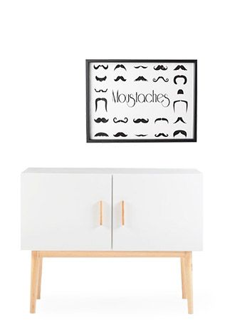 10 best images about le black white l 39 affiche on pinterest chev. Black Bedroom Furniture Sets. Home Design Ideas