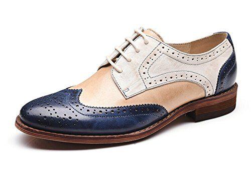 Women Oxford leather shoes E215 (9 B(M)US, A) Oyangs https://www.amazon.com/dp/B01DNDEX8A/ref=cm_sw_r_pi_dp_x_LrqHyb4E4545W