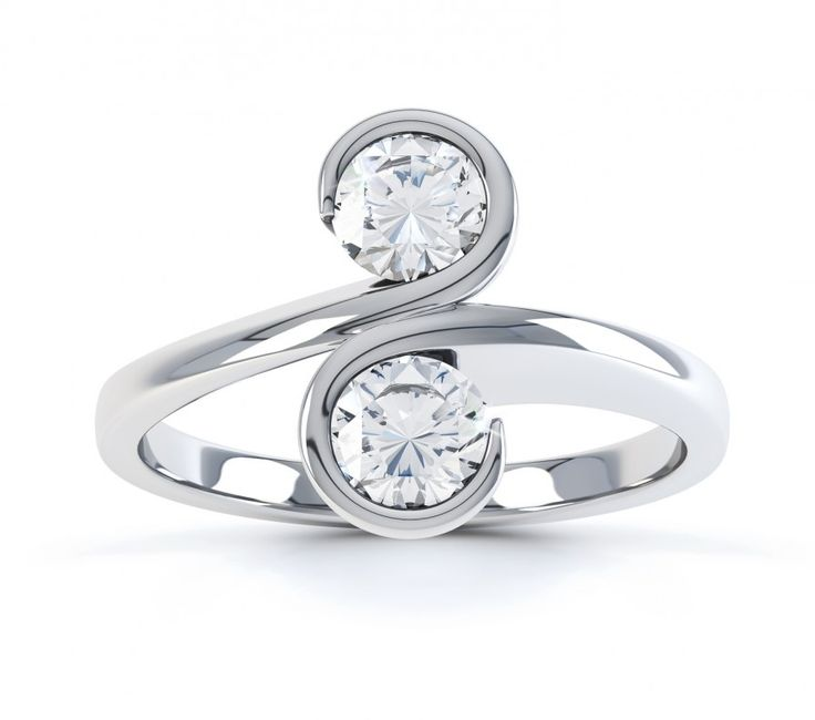 29 best Ring ideas images on Pinterest | Rings, Engagements and ...