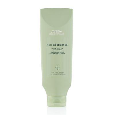 Aveda Pure Abundance Volumizing Clay Conditioner 500ml