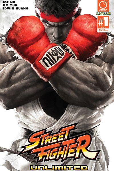 Télécharger Street Fighter V Gratuitement, telecharger jeux pc, télécharger jeux pc, jeux pc torrent, jeux pc telecharger, telecharger jeux sur pc, jeux video, jeuxvideo, jvc, gamekult