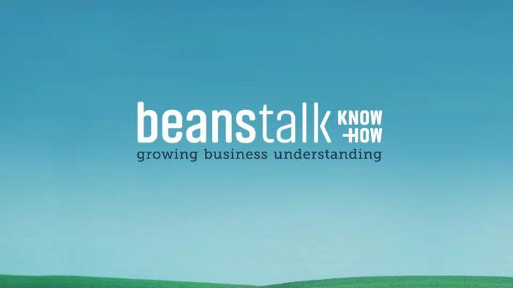 beanstalk knowhow on Vimeo