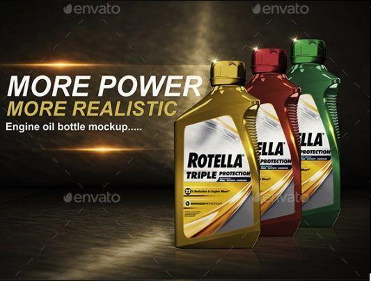 https://ayuprint.co.id/15-contoh-desain-botol-dan-label-merk-free-premium-download/