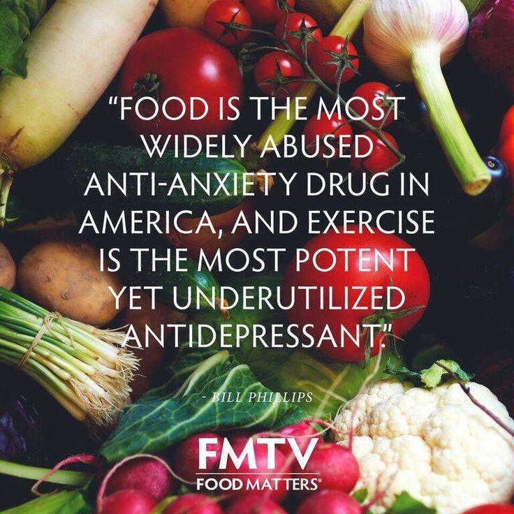 216 best food matters images on pinterest healthy nutrition fmtv fmtv fmtvofficial foodmatters foodforhealth forumfinder Image collections