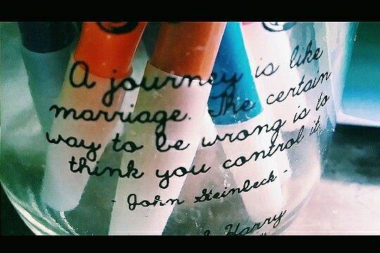 #quotes #vscocam #vsco #marriage #pens #jar #masonjar #diy
