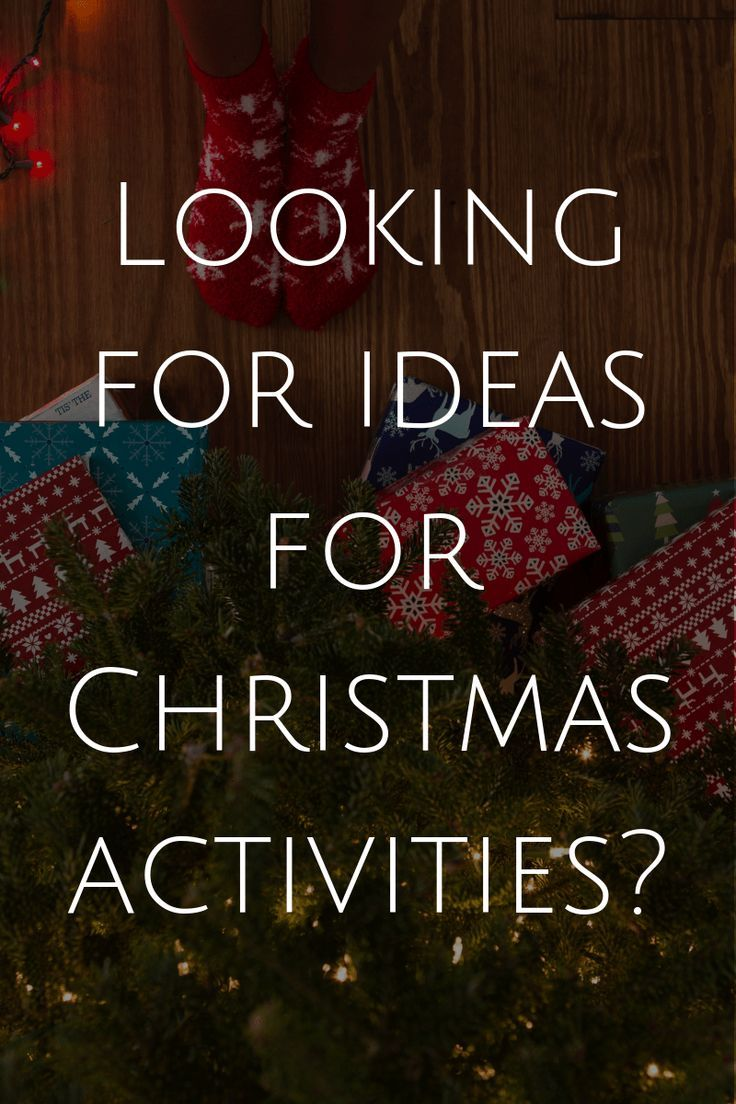 Account Suspended Christmas Youth Lds Youth Activities Youth Activities