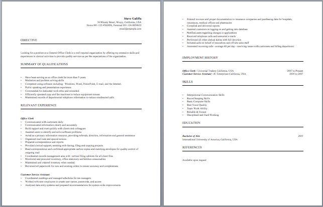 Copier Sales Resume Objective - http://www.resumecareer.info/copier-sales-resume-objective-12/