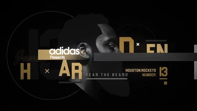 | Full Screen recommended | Client:adidas Directed by Bounce Creative Director:Rob chien Designer:陳奇逸 ChiGer Chen Storyboard:陳奇逸 ChiGer Chen Animation:陳奇逸 ChiGer Chen Music & Sound Design:AudioJungle ----------------------------------------