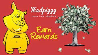 Madpiggy - Google+
