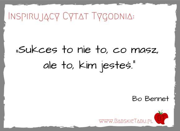 Bo Bonnet