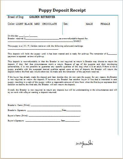 Microsoft Word Contract Template Simple Event Planning Contract For