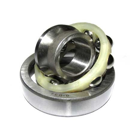 25 best Industrial Bearing Suppliers India images on Pinterest