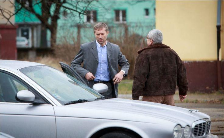 Kosík sa podieľal na únose Michala Kováča mladšieho. Do väzenia však mal ísť za falšovanie miliónových zmeniek, pretože