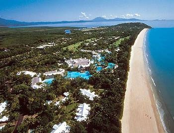 Port Douglas Australia...where the rainforest meets the Great Barrier Reef, Josh and My favorite place to go!!!!! not to mention the restaurants are fabulous!!
