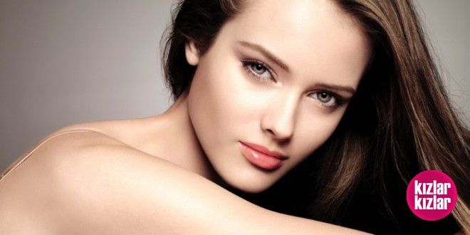 Makyajsız Güzel Görünme Sırları 💄👠 #DünyaMakyajYapmamaGünü  Detay: http://kizlarkizlar.com/makyajsiz-guzel-gorunme-sirlari/