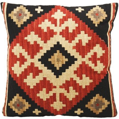 182 best rugs and patterns that rock images on pinterest blinds decorating ideas and future house. Black Bedroom Furniture Sets. Home Design Ideas
