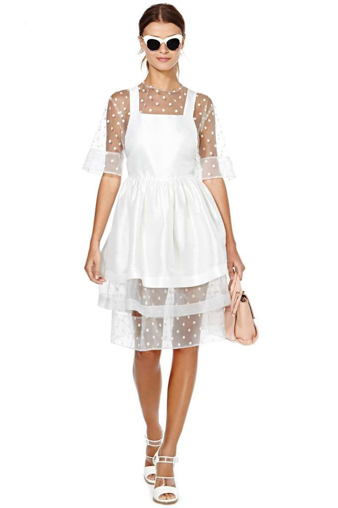 To Be Adored Mathilde Dress - Sale: 30% Off | Dresses
