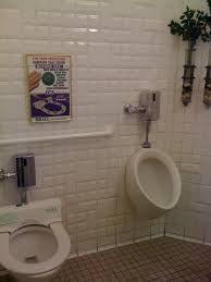 public toilets in new york - חיפוש ב-Google