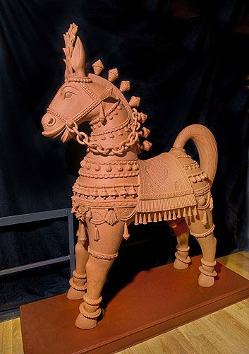 south+indian_terracotta.jpg (353×501)