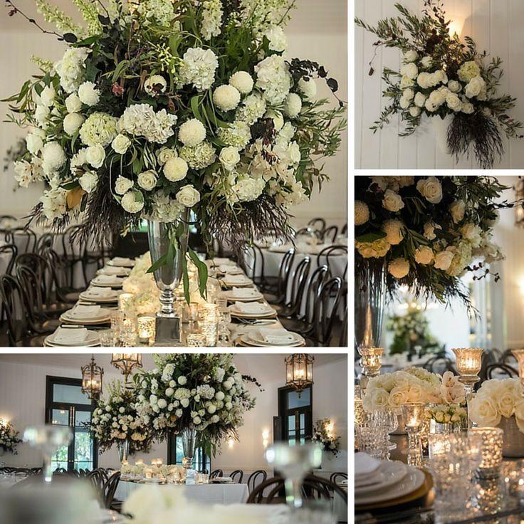 #jaspersberryweddings #jaspersberry #weddings #weddingvenue #jaspersorangery #orangery #bespoke #blooms #flowers #wallvases #bridaltableflowers #bridaltable