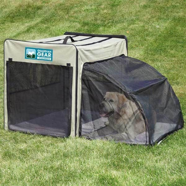 US $121.37 New in Pet Supplies, Dog Supplies, Cages & Crates