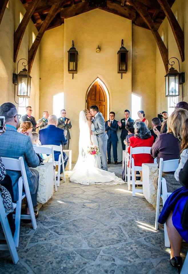My Beautiful Wedding In The Hill Country Driftwood TX Ceremony Chapel Dulcinea Reception Wildflower Barn