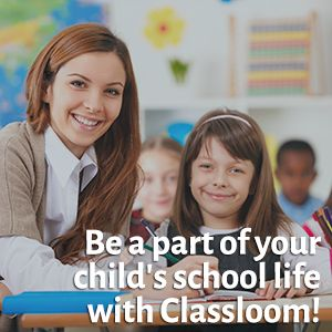 In Classloom, parents and teachers can open classroom-specific groups and share events, tasks, pictures and documents and easily communicate with others. Sign up now for free. Create your group and start sharing.