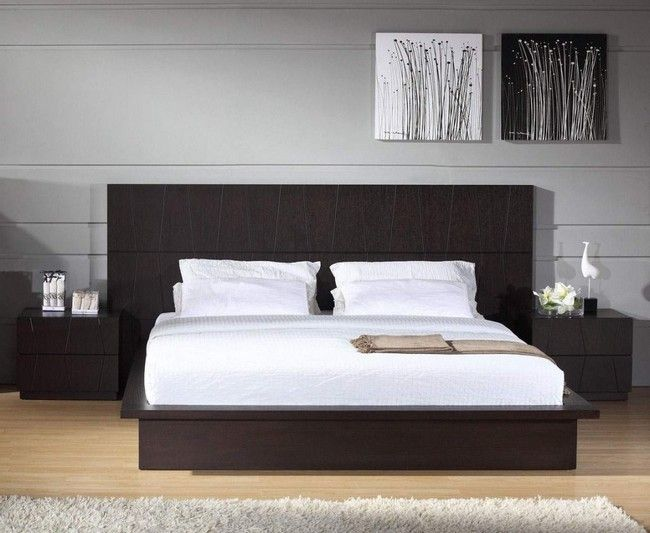 best 25 modern headboard ideas on pinterest modern
