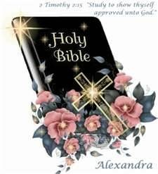 pictures of holy bible - Bing Images: Worth Reading, The Holy Bible, God Words, Image Search, Books Worth, Bing Image, Bible Pics, Holy Books, Favorite Books