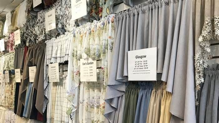 Retail Roundup Curtains Home Pets Warehouse Stores Opening In Shirley Home Accessories Home Accessories Ideas Home Accessories Decor Home Accessories Moder In 2020