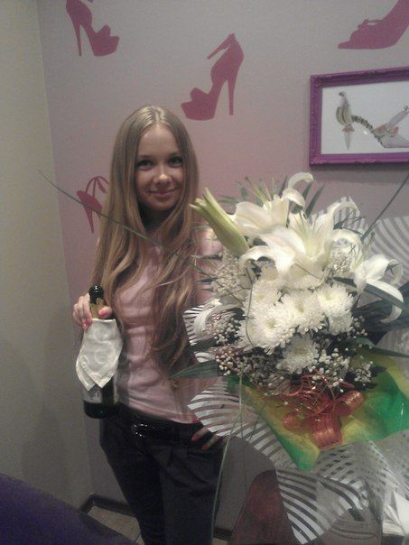 flowers,me,caffe,girl,девушка,минск,мон кафе