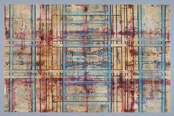 Cumberland Gallery Introductions 2016 Gavin Zeigler