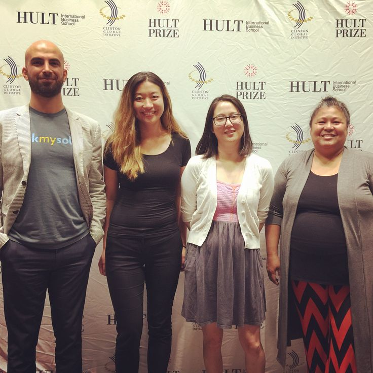 I was honored to be selected as one of the judges of #startup #competition #hultprize at @claremontmckennacollege this afternoon alongside @chirpschips CEO Rose Wang and Kay Yang of @lacincubator Advanced Prototyping Center. Congrats to the winner #GRYD Over the next 8 weeks were going to help them prepare for the national stage in #sanfrancisco #cryptocurrency #blockchain #energy #renewableenergy #solar #electrum #pickmysolar #champions #lkic #laci #apc @sharktankabc