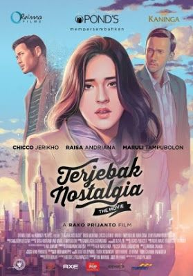 [LEAKED!!]Watch Nostalgia Full?Movie Online Free | Download Nostalgia Full Movie free HD | stream Nostalgia HD Online Movie Free | Download free English Nostalgia Movie