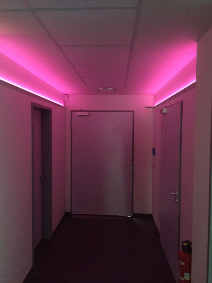 8 best Voltus GmbH LED Strips images on Pinterest | Led ...