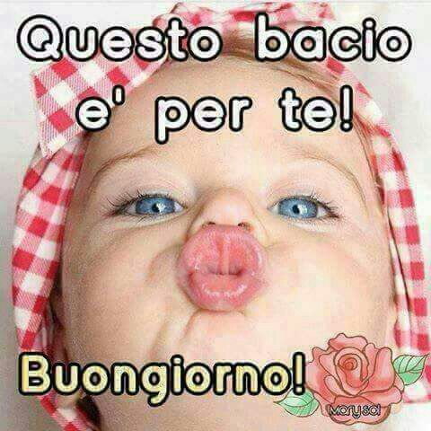 Top 227 best Saluti images on Pinterest | Italia, Italy and Bonjour SV47