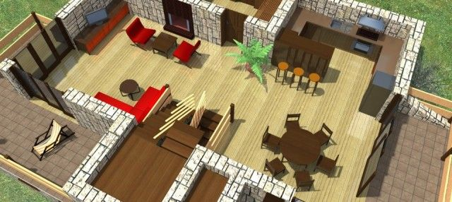 http://oferta-sibiu.ro/oferta/1943/proiectare-arhitectura/proiect-casa-de-vacanta-cabana-rustica-de-munte-piatra-si-lemn-cu-subsol-crama-pivnita-parter-si-mansarda-pentru-zona-montana