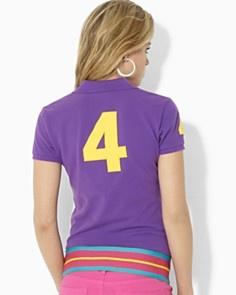 .:  T-Shirt