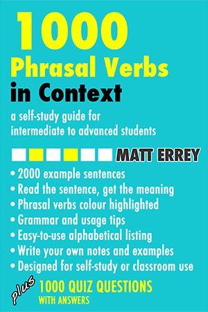 2000 english phrases sentences pdf to excel