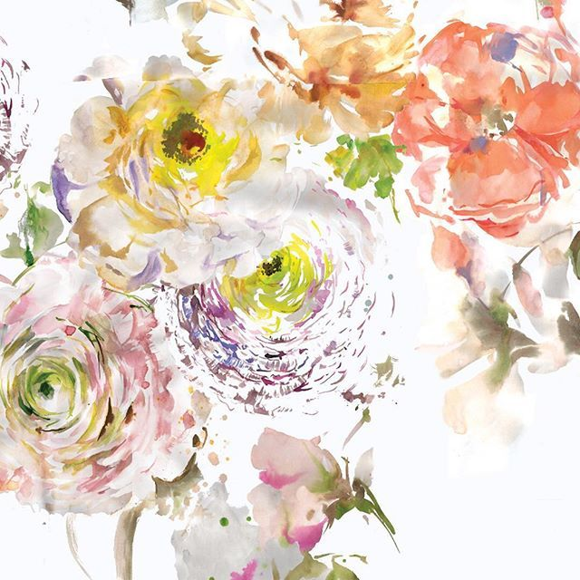 900 Watercolor Flowers Ideas In 2021 Watercolor Flowers Watercolor Flowers