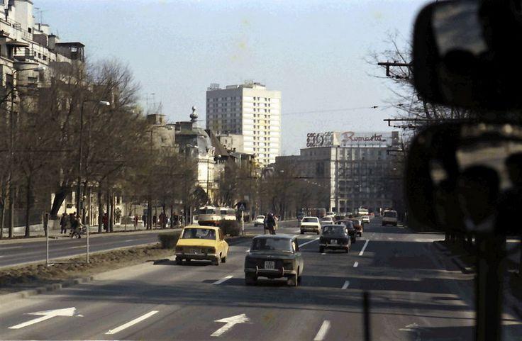 1975 ana ipatescu 2.jpg