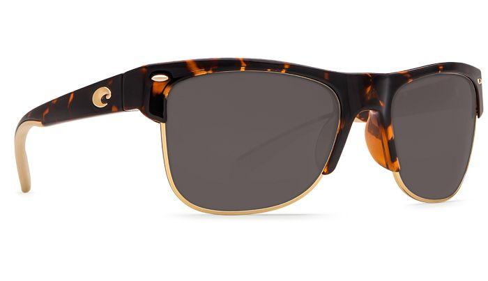 Check out undefined sunglasses at https://www.costadelmar.com/shop/sunglasses/pawleys/16382 via @CostaSunglasses