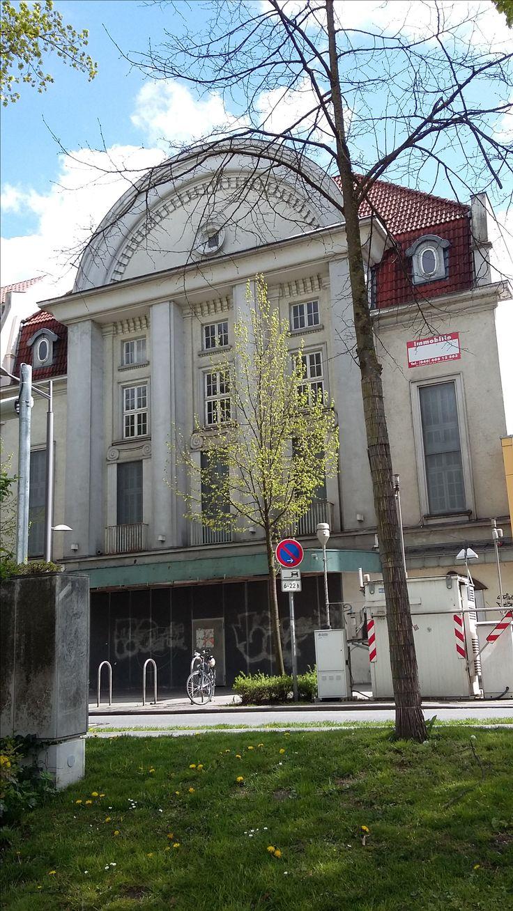 Kinoprogramm Oldenburg