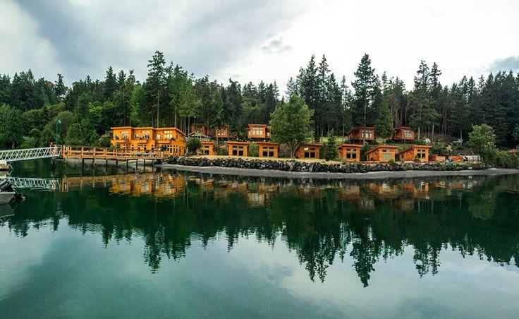 Snug Harbor Resort | SnugResort.com -  https://www.pinterest.com/source/snugresort.com/ --