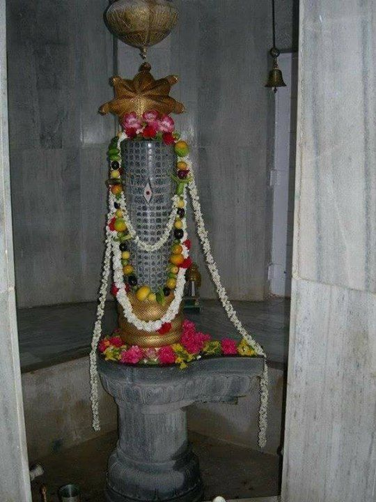 This is the only temple in the world where Abhishekam can be performed for koti lingalu.  This Temple is constructed by Shri. Padisala Veera Bhadraiah Garu and is located at Warangal Telangana India.  This temple has Koti Lingalu ( One crore Shiva Lingalu) and is the only temple in the world where one can perform abhishekam to Koti Lingalu.  If a person lives for 100 years and performs abhishekam to Shiva Lingam every day he can only perform abhishekam 36500 times in his life time. At this…