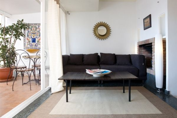 Barcelona, Spain Vacation Rental, 1 bed, 1 bath with WIFI. Thousands of photos and unbiased customer reviews, Enjoy a great Barcelona apartment rental perfect for your next holiday. Book online!