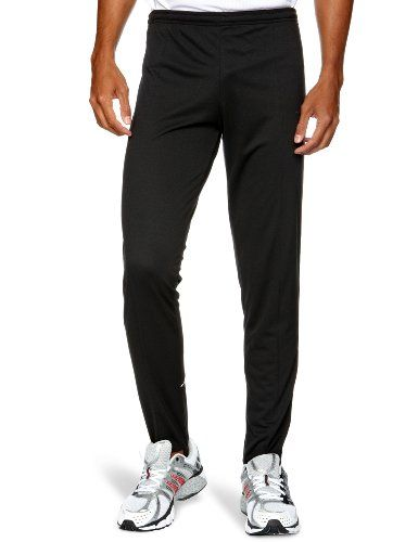 buy now   £21.64   Ronhill Everyday Trackster Origin Running Pants These are great hard wearing tracksters from Ron Hill. Water repellent and windproof keeps you dry and warm in cooler months.  ...Read More