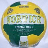 Norwich Town Norwich Football (Barcode EAN = 5060168095831). http://www.comparestoreprices.co.uk/football-equipment/norwich-town-norwich-football.asp