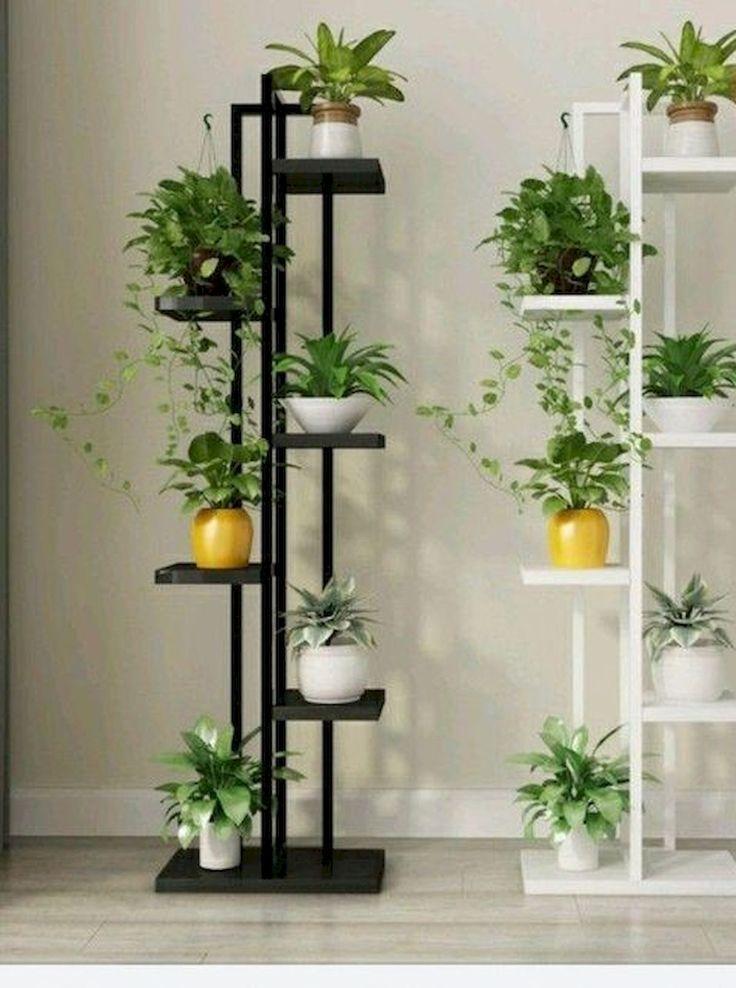 Gorgeous 50 Inspirational Herb Garden Design Ideas and Remodel coachdecor.com / … #coachdecor #design #gardendesign # Ideas #inspiring # herb garden #remodel #wonderful
