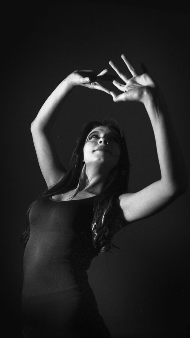 Danza contemporánea, Marco temporal